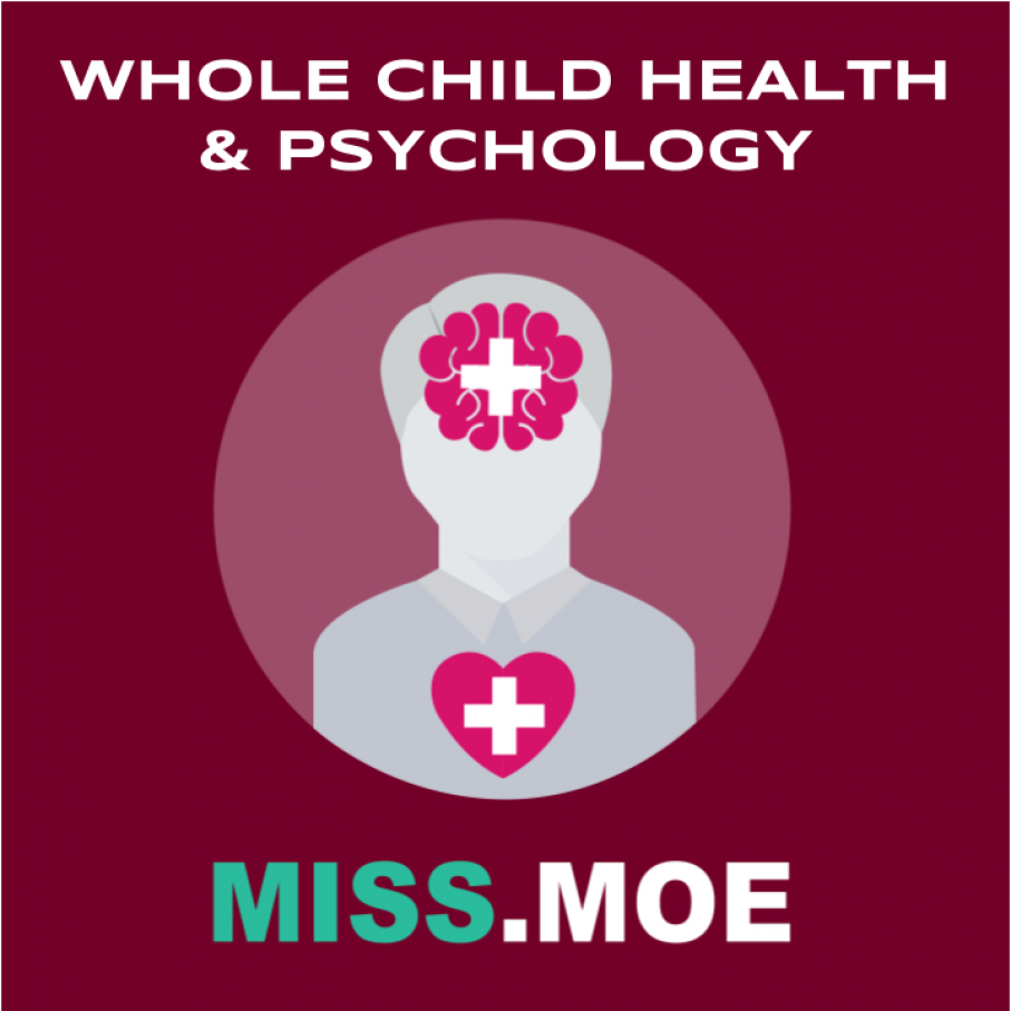 Whole Child Health & Psychology